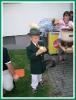 Kinderschützenfest_2006_51