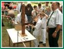 Kinderschützenfest_2006_52