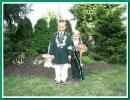 Kinderschützenfest_2006_53