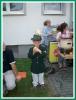 Kinderschützenfest 2006