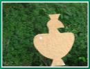 Kinderschützenfest_2006_55