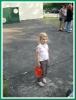Kinderschützenfest_2006_57