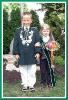 Kinderschützenfest_2006_5