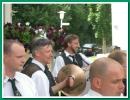 Kinderschützenfest_2006_6