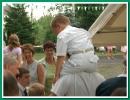 Kinderschützenfest_2006_7