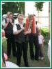 Kinderschützenfest_2006_8