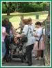 Kinderschützenfest_2006_9