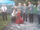 Kinderschützenfest_2007_11