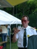 Kinderschützenfest_2007_15