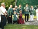 Kinderschützenfest_2007_16