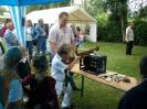 Kinderschützenfest_2007_17
