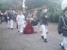 Kinderschützenfest_2007_1