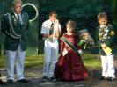 Kinderschützenfest_2007_20