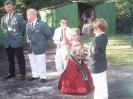 Kinderschützenfest_2007_22