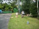 Kinderschützenfest_2007_23
