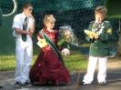 Kinderschützenfest_2007_24