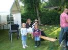 Kinderschützenfest_2007_25
