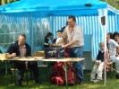 Kinderschützenfest_2007_27