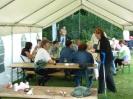 Kinderschützenfest_2007_30