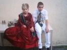 Kinderschützenfest_2007_32