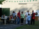 Kinderschützenfest_2007_33