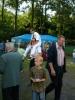 Kinderschützenfest_2007_34