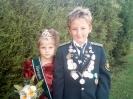 Kinderschützenfest_2007_37