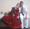 Kinderschützenfest_2007_38