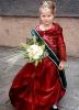 Kinderschützenfest_2007_39