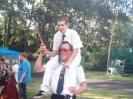 Kinderschützenfest_2007_3