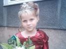 Kinderschützenfest_2007_40