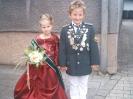 Kinderschützenfest_2007_41
