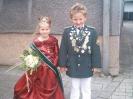 Kinderschützenfest_2007_42