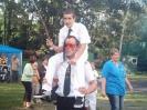 Kinderschützenfest_2007_4