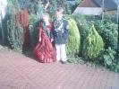 Kinderschützenfest_2007_5