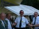 Kinderschützenfest_2007_9