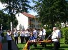 Kinderschützenfest_2008_13