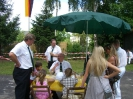 Kinderschützenfest_2008_20