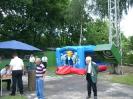 Kinderschützenfest_2008_21