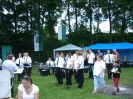 Kinderschützenfest_2008_22