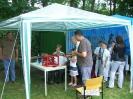 Kinderschützenfest_2008_2