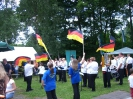 Kinderschützenfest 2008