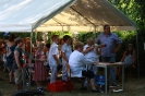 Kinderschützenfest_2010_12
