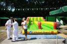 Kinderschützenfest_2010_1