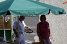 Kinderschützenfest_2010_20