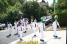Kinderschützenfest_2010_22