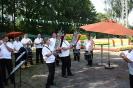 Kinderschützenfest_2010_23