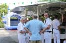Kinderschützenfest_2010_24