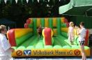 Kinderschützenfest_2010_26