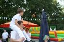 Kinderschützenfest_2010_32